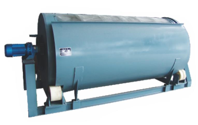 怒江纤维回收机