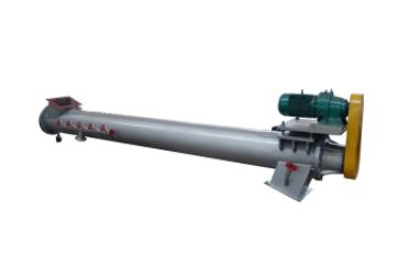 四川螺旋预热器